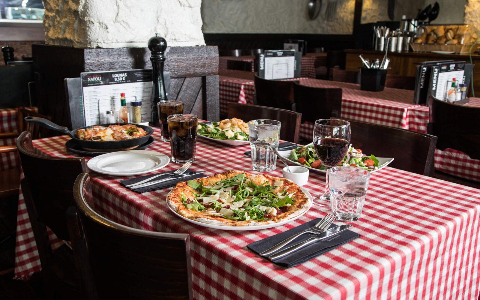 pizzeria-napoli-background